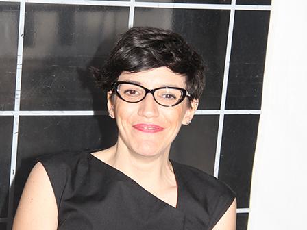 Cristina Turrini
