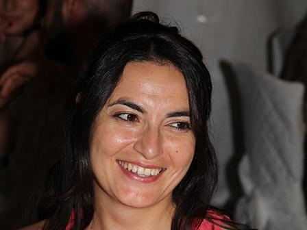 Lina Daniele