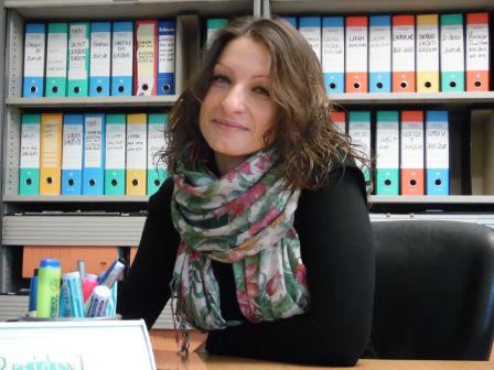 Anna Stroppiana