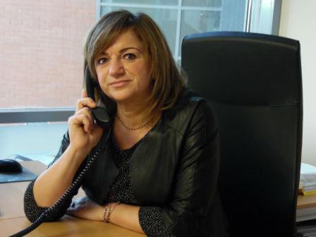 Marilena Macchioni