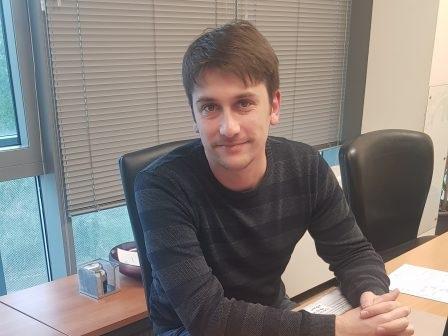 Stefano Carofiglio
