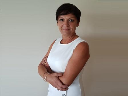 Simona Raimondi