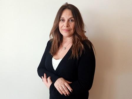 Paola Burani