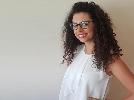 Ilaria Capparelli